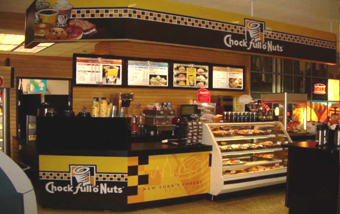 Probably the best picture of nuts date nut that we could find